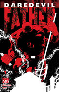 Daredevil Father Vol 1 1