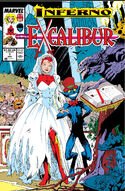 Excalibur Vol 1 7