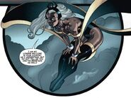 Ororo Munroe (Earth-616) from A+X Vol 1 3