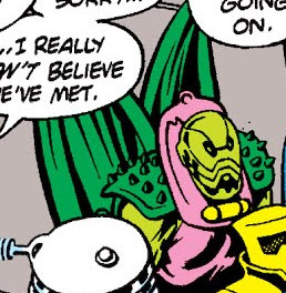 Annihilus (Earth-8910) from Excalibur Vol 1 14 0001