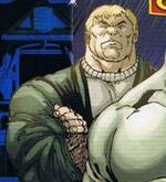 Raymond Bloch (Earth-10995) from Spider-Man Heroes & Villains Collection Vol 1 46 0001