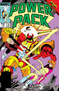 Power Pack Vol 1 18