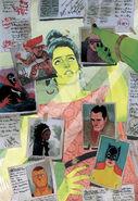 She-Hulk Vol 3 5 Textless