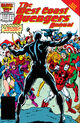 West Coast Avengers Annual Vol 1 1.jpg