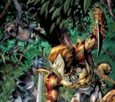 Erik Killmonger (Earth-616)