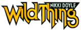 WildThing (1993) logo