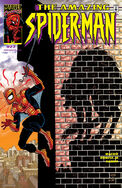Amazing Spider-Man Vol 2 27