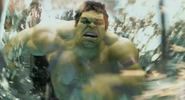 Bruce Banner (Earth-199999) from Marvel's The Avengers 0004