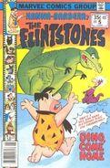 Flintstones Vol 1 5