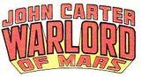 John Carter logo