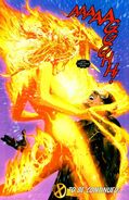 Phoenix Force (Earth-616) from X-Men Phoenix Endsong Vol 1 3 0002