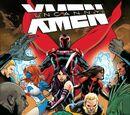 Uncanny X-Men Vol 4 13