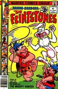 Flintstones Vol 1 8