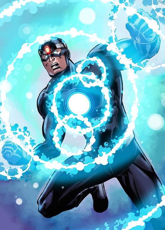 Alexander Summers (Earth-616) | Marvel Database | FANDOM ...