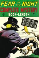 Complete Mystery Vol 1 3