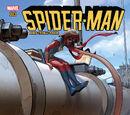 Spider-Man Vol 2 3