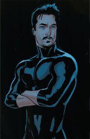 Anthony Stark (Earth-616) from Civil War II Vol 1 1 007
