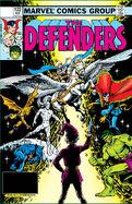 Defenders Vol 1 122