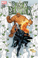 Black Panther Vol 4 32