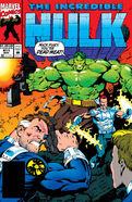 Incredible Hulk Vol 1 411