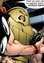 Cain Marko (Earth-8545) from Exiles Vol 1 34 0001