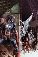 Avengers Vol 4 29 Textless