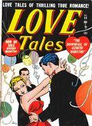Love Tales Vol 1 53