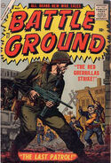 Battleground Vol 1 17