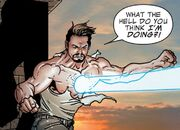Anthony Stark (Earth-616) from Fear Itself Vol 1 7.3 001