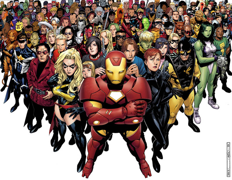 50 state initiative earth 616 marvel database fandom powered by wikia