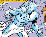 Gregor Shapanka (Earth-616) from Iron Man Vol 1 87 0001