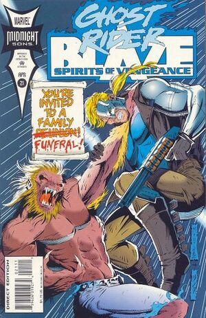 Spirits of Vengeance Vol 1 21