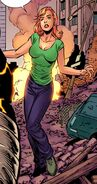 Alicia Masters (Earth-616) from Fear Itself FF Vol 1 1 001