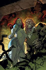 All-New X-Men Vol 1 9 Textless