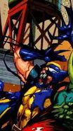 James Howlett (Earth-616) from New Avengers Vol 1 36 0001