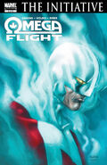 Omega Flight Vol 1 3