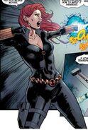 Natalia Romanova (Earth-616) from Avengers Cutting Edge Vol 1 1 001
