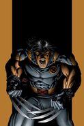 Ultimate X-Men Vol 1 52 Textless