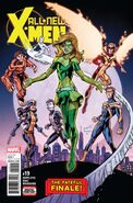 All-New X-Men Vol 2 19