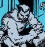 Henry McCoy (Earth-98105) Amazing Spider-Man Vol 1 439