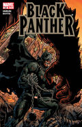 Black Panther Vol 4 33