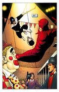 Bullseye Greatest Hits Vol 1 4 page 05 Bullseye (Lester) (Earth-616)