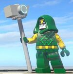 Ronan (Earth-13122) from LEGO Marvel Super Heroes 0001