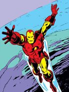 Anthony Stark (Earth-616) from Iron Man Vol 1 54 001