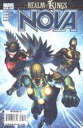 Nova Vol 4 33