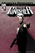 Punisher Vol 6 19