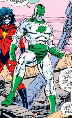 Att-Lass (Earth-616) from Avengers Vol 1 347 001