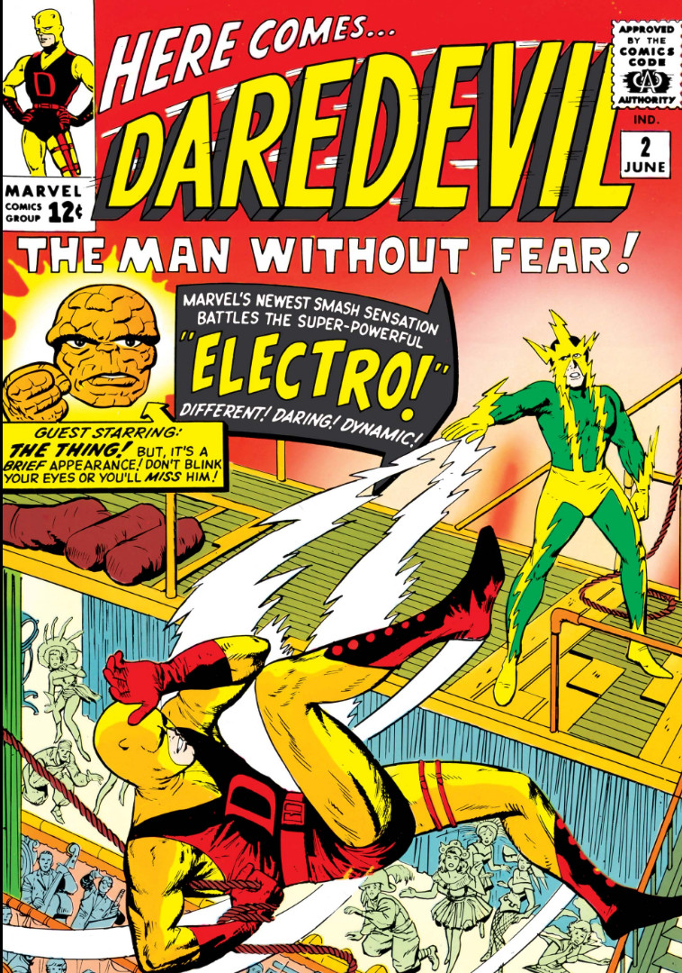 Daredevil Vol 1 2.jpg
