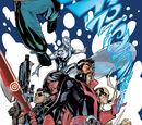 Defenders (Earth-616)