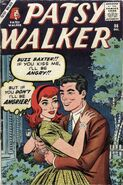 Patsy Walker Vol 1 86